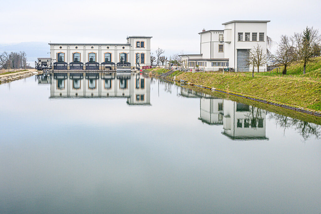 DSC1335-jpg-Website-Koken-2.jpg